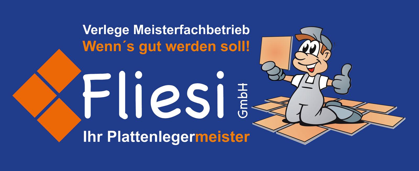 Fliesi GmbH – Ihr Profi für Plattenbeläge in Flawil